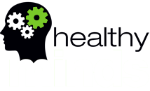 Healthy Minds Stafford