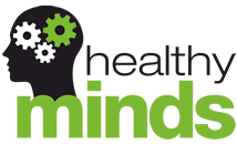 Counselling Stafford - Healthy Minds
